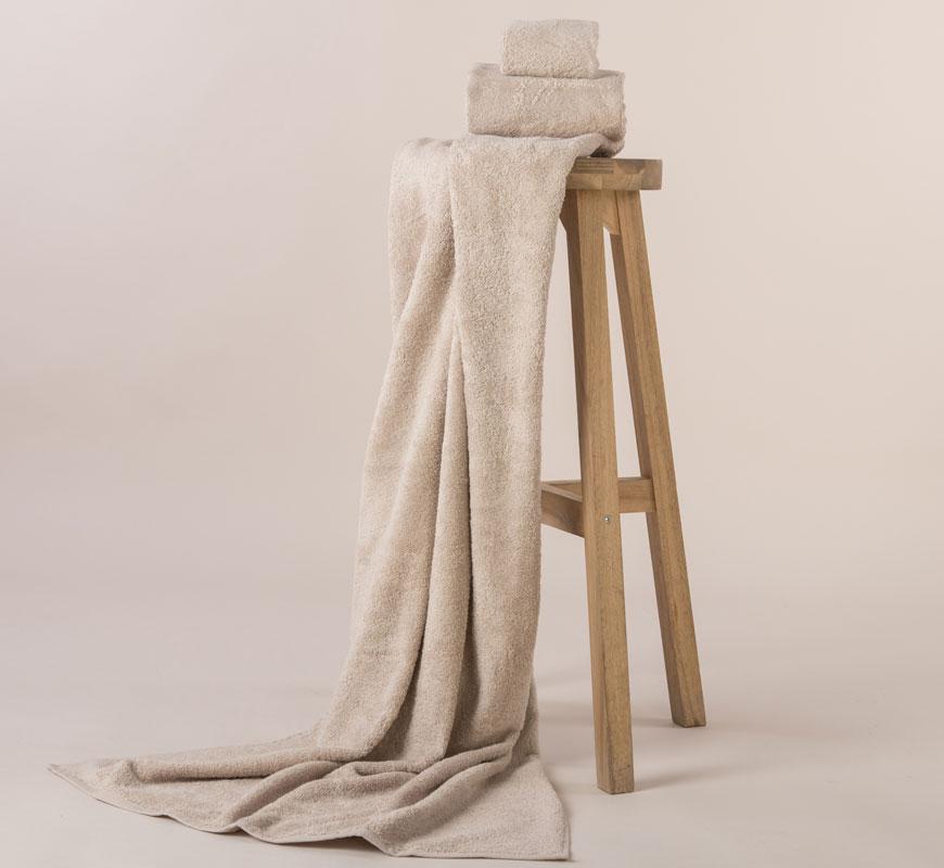 Pamučni peškiri - kvalitet i mekoća u frotirskom pletivu