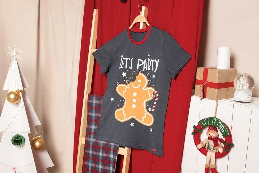 Jasmil majica za dečake na poklonima